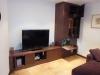 Juarez mueble TV1