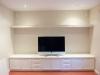 Juarez mueble TV2